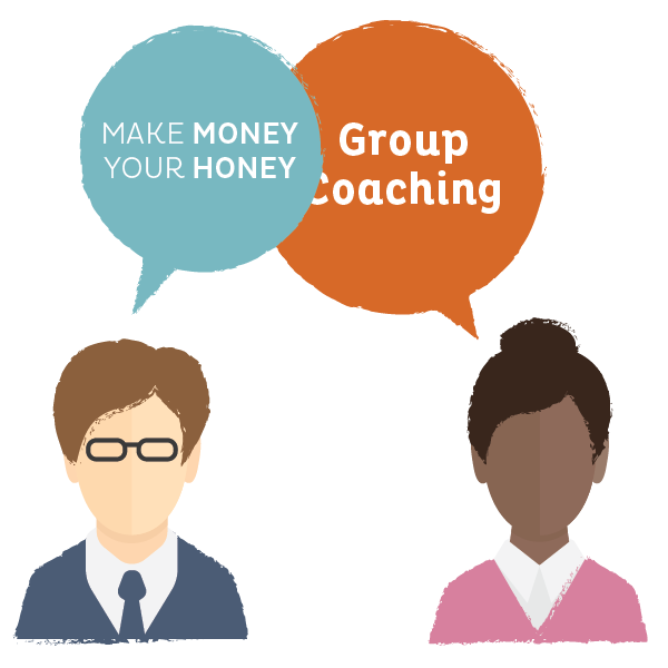 Make-Money-Your-Honey-Group-Coaching-Amanda-Abella