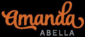 amanda-abella-smooth-orange-logo