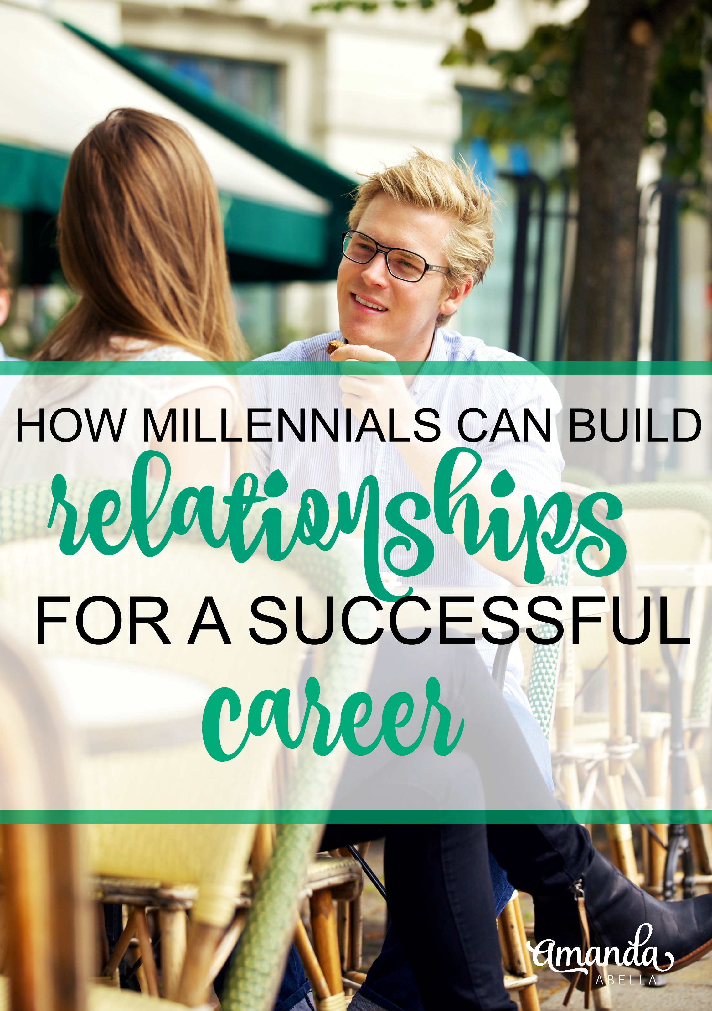 relationship building skills for professional success