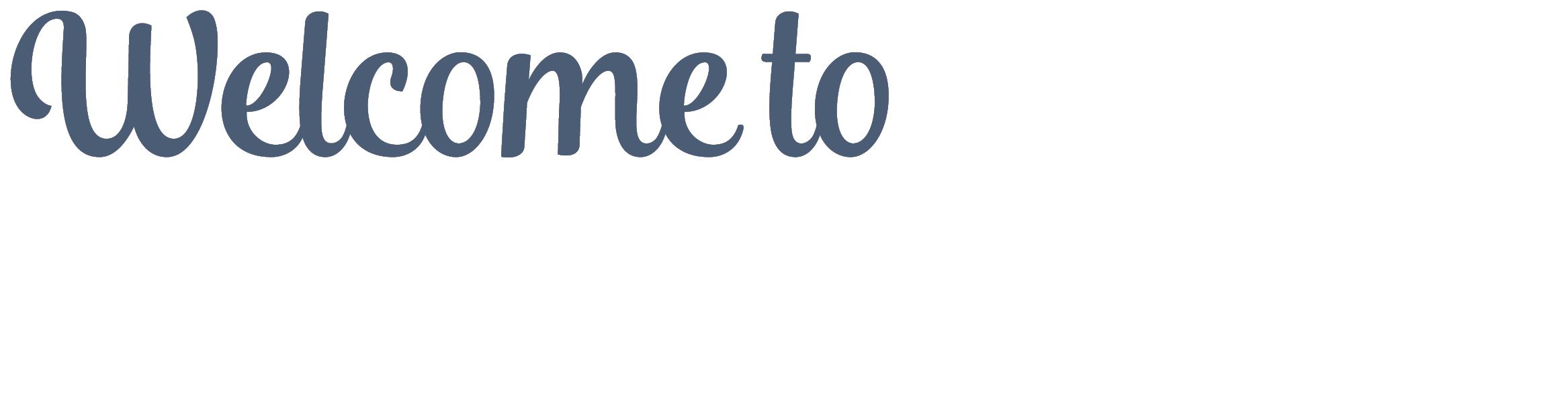amanda abella millennial business coach